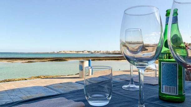 Mi Casa In Corralejo Restaurant Reviews Menu And Prices