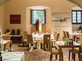 Palau Lo Mirador Restaurant