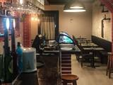 Sushi Ramen b.c.n