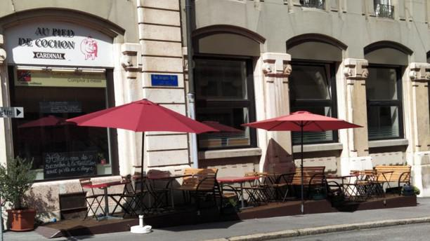 Idées Crétoises In Fribourg Restaurant Reviews Menu And