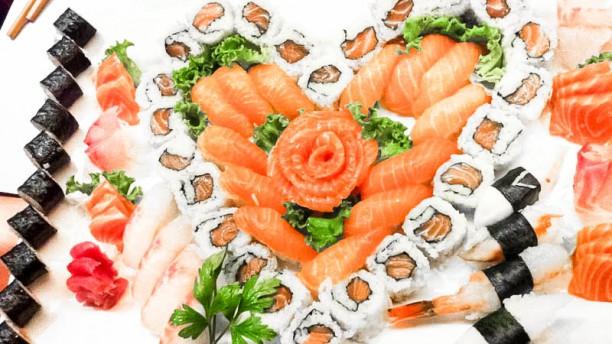 Kyto Sushi
