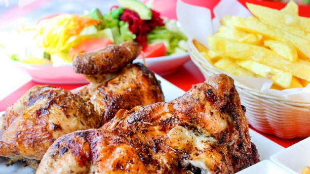 A'mis Restaurant & Pizzeria - O'Fallon, MO Location