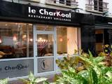 Le Charkoal