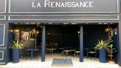 La Renaissance - Restaurant - Marseille