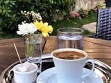 Et Mekan Cafe
