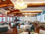 Restaurante Parador de Nerja