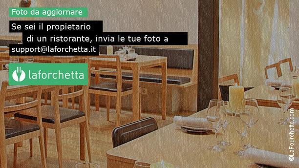 Ristoro in Campagna Ristorante Braceria