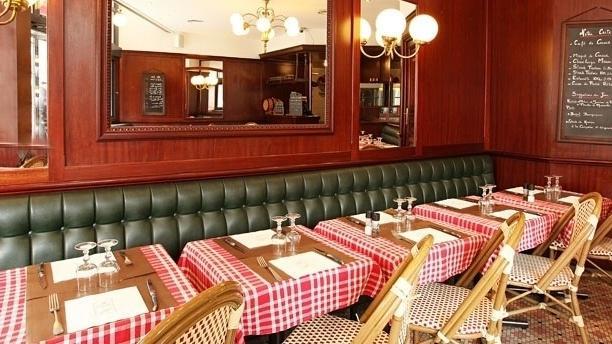 restaurant paris orl ans paris 75013 place d 39 italie quartier chinois avis menu et prix. Black Bedroom Furniture Sets. Home Design Ideas