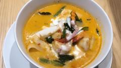 Thai Viet Gourmet