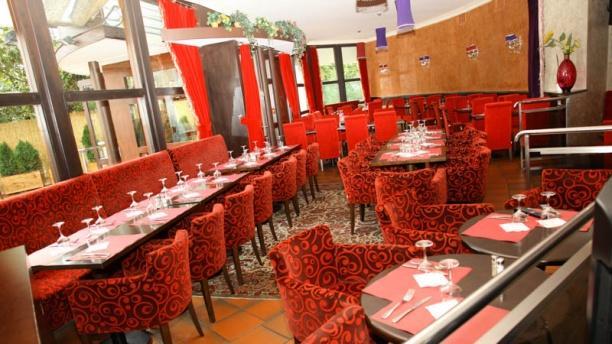 Restaurant Turc Grenoble Ouvert Lundi