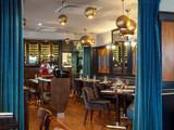 Restaurant Marloe