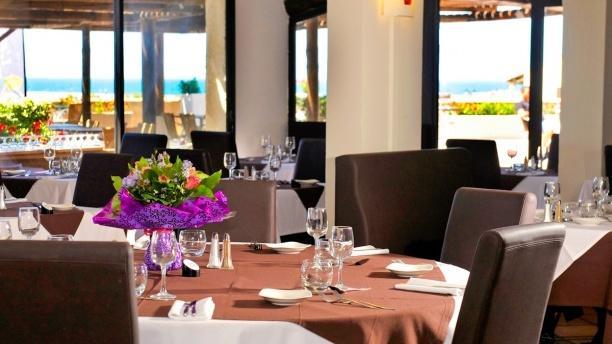 Hotel Restaurant Aux Saintes Maries De La Mer
