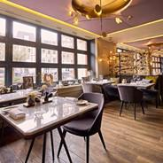 Amsterdam Dutch Restaurants: 10Best Restaurant Reviews