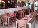 Madrás Indian Restaurant