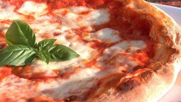 La Credenza Pizzeria : Pizzeria carpe diem a lecce menu prezzi immagini recensioni e