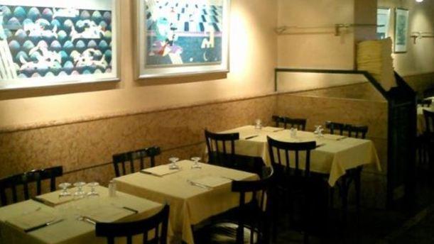 Pizzeria 50 da Geggio sala tradizionale.JPG