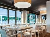 3 Nusos Restaurant