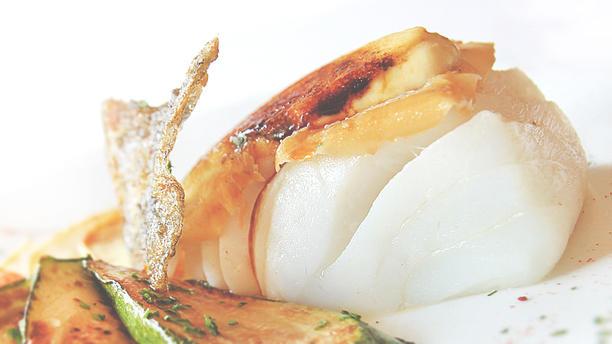 Balthazar Brasserie opi