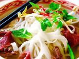 Pho Lounge Vietnamees Restaurant