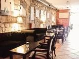 Monchique Bar Restaurante
