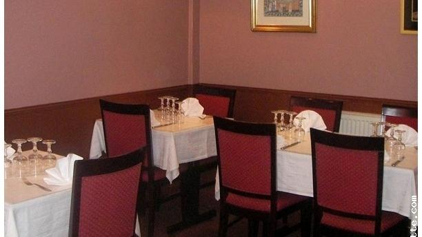 Maharani restaurant 38 rue hoche 78800 houilles for Piscine houilles horaires