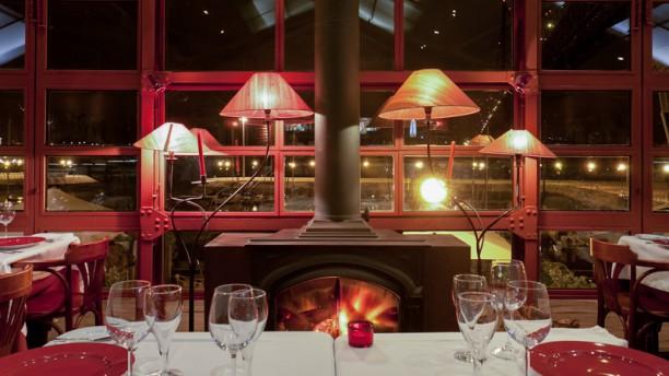 Doca Peixe in Lisbon - Restaurant Reviews, Menu and Prices