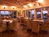 Restaurante Falésia