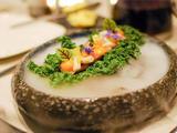 ZenC Zeeuws en Culinair