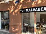 MalvaBeach