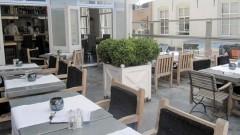 Restaurant en Kookstudio VaNDijK
