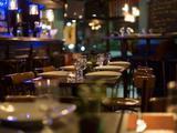 Le Classic Café