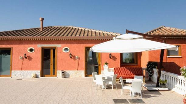 Villa Fedele Terrazza