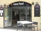 Loca Food