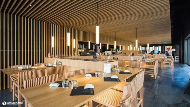 restaurant matsuri bordeaux bordeaux 33000 menu. Black Bedroom Furniture Sets. Home Design Ideas