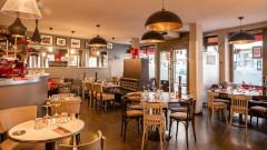 Ô Bistrot - Restaurant - Saint-Maur-des-Fossés