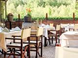 Restaurant Robert