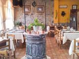 Casa Maroñas