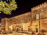 Castello Conti Filo