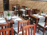 S A Café Restaurante