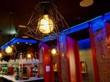 Bar Ispaña