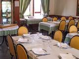 Restaurante S. Pedro