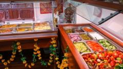 Deep Indisk Restaurant (Amagerbrogade)