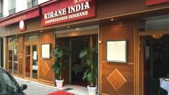 Kirane India
