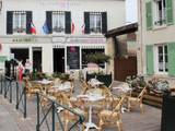 Aux Bonnes m'Asnieres - Lacroute & Buffet