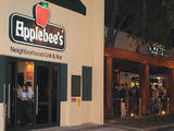 Applebee's - Shopping Center Iguatemi Campinas