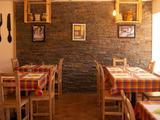 L'Osteria - Pizza e Pasta - Ristorante italiano