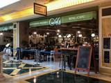Oggi Pizza & Restaurant Roma
