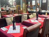 Restaurant Gaudeix