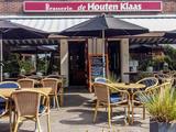De Houten Klaas