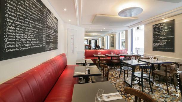 https://u.tfstatic.com/restaurant_photos/923/29923/169/612/le-cafe-de-mars-apercu-de-l-interieur-14878.jpg